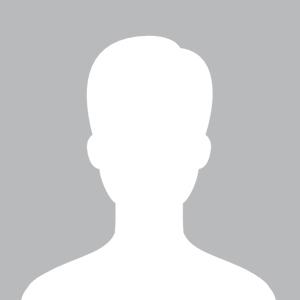 Profile photo of Gerardo Luengo
