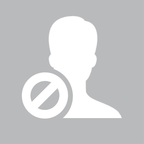 Profile photo of Abidah