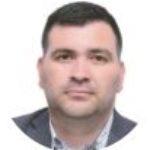 Profile photo of alvarorojas