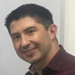 Profile photo of alexander.ramos