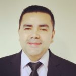 Profile photo of erik-puentes